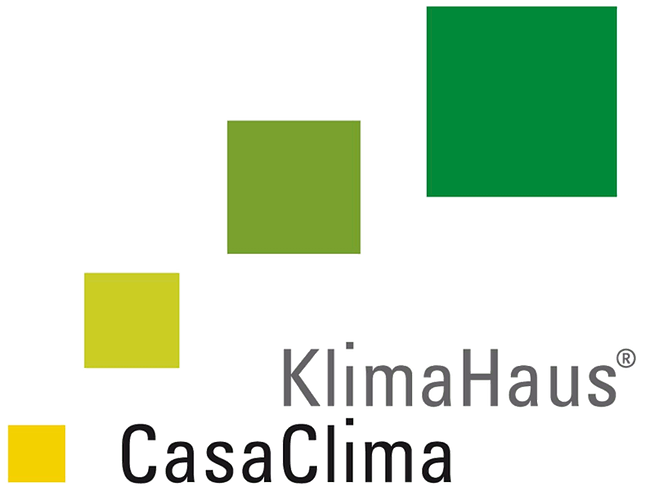 casa-clima-klima-haus